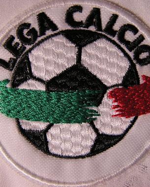 Eurosport – mes articles sur le foot italien du mois d'avril