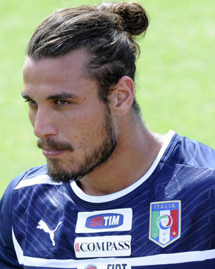 Osvaldo, la «svolta» ?
