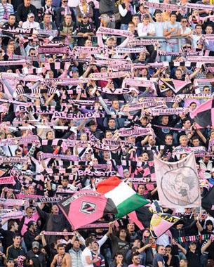 Milan-Juve, derby sicilien et programmation désastreuse