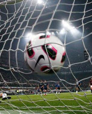 Eurosport – mes articles de juillet-août